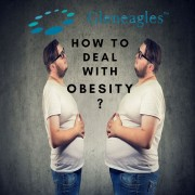 How to Deal with Obesity & Diabetes?