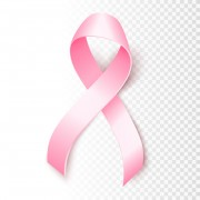 Breast cancer: will I need to remove my breast?