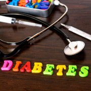 Ascensia Diabetes Care adds expert judging panel
