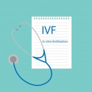 """""""Shoebox IVF"""" may give hope for infertile couples"""