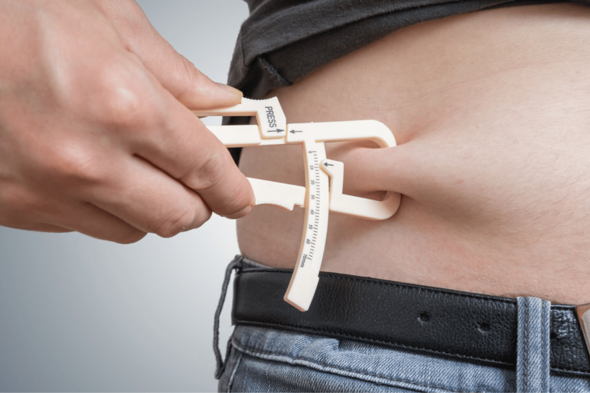 Metabolic Surgery can increase life Expectancy in patients with Diabetes and obesity!