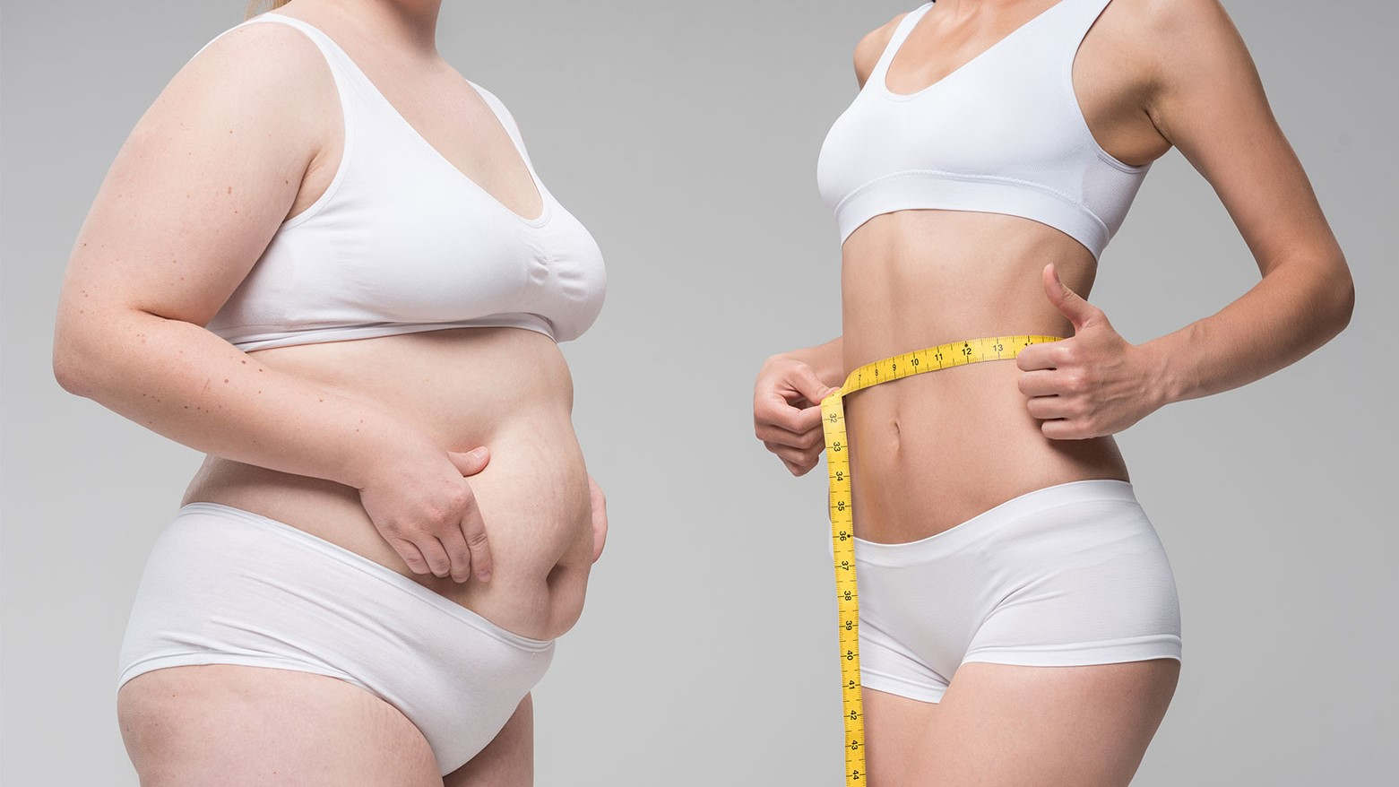 Body Parts & Conditions That Can Be Treated With Liposuction in Singapore