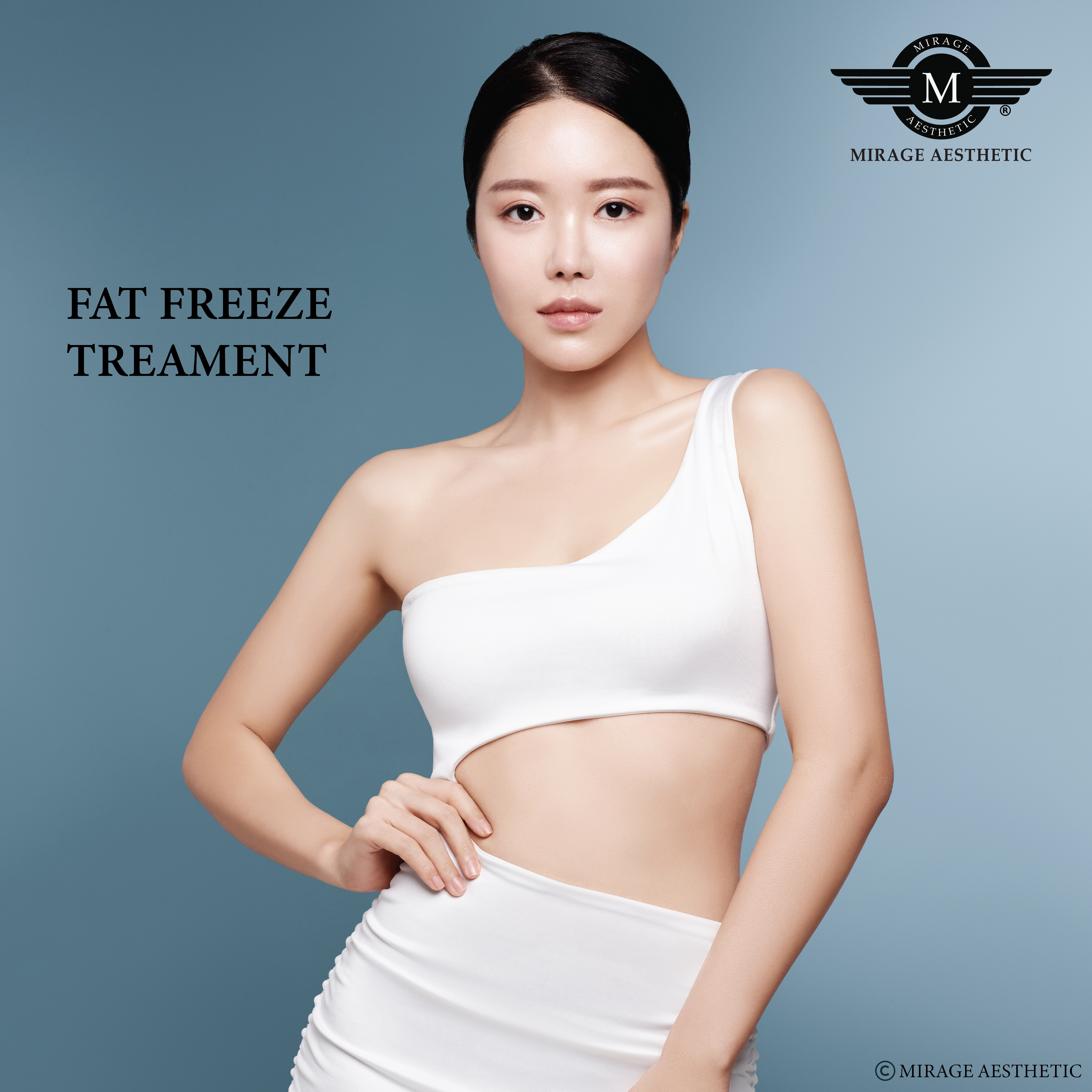Fat Freeze Treatment: Does It Work & Is the Procedure Safe?
